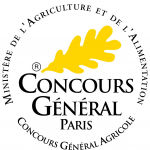 concours_g_n_ral_agricole_j
