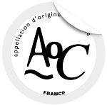 Appellation d'orgi